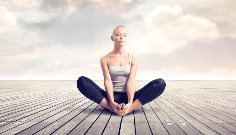 медитация для изменения сознания джо диспензы
